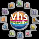 Logo VHS Ostalb